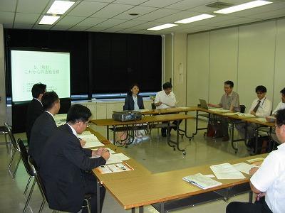 第6回広島地域IPv6推進委員会3