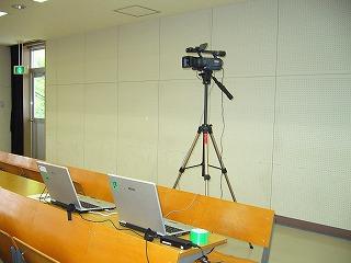 明日を担う技術者のためのIPv6セミナー2008 中継機器